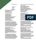 grignani traduccion.docx