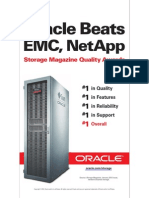oracle20120708-dl