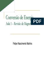 102899-Conversão_de_energia_Aula_01_Magnetismo
