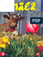 form i fokus c facit pdf download