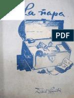 La Ñapa_1