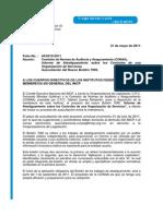 Folio 44- Boletin 7090 - Informe de Atestiguamiento Sobre Los Controles de Una Organizacion de Servicios
