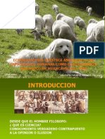 Doctorado.presenta.q.h.001