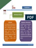 auditoriadescripciondeprocesos-110514091832-phpapp01