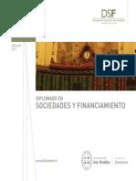 diplomado_en_sociedad abril.pdf