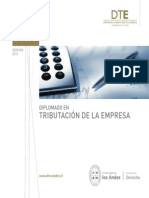diplomado_en_tributacion uandes abril.pdf