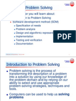 Chapter2 ProblemSolving New