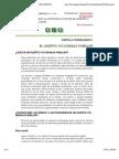 Fao_mejorando La Nutricion a Traves Del Huerto Familiar (1)