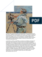 pintura - intod
