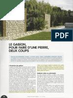 218 PDF Revuepresse 416