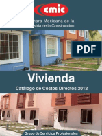 Vivienda-2012