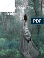 Just Across the Bridge