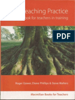Learning To Teach English Peter Watkins Pdf