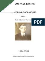 Sartre_-_ecrits_philosophiques_t_1_1924_1931.pdf