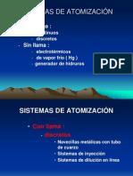 SISTEMAS_DE_ATOMIZACIÓN_3