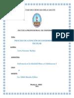 escolar.pdf