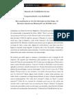Kryon Manual 2
