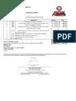Cotizacion Control de Acceso Estacionamiento Ogv (1)