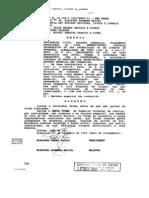 Lei de Luvas Requisitos STJ.pdf