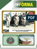Cadete Informa Mar12