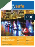 ESV AUTUMN WINTER 2006 ISSUE 4.pdf