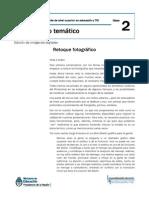 Edicion Imagenes Clase02