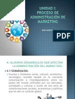 4. algunos desarrollos que afectan la administracion del marketing.pdf
