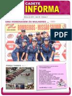 Cadete_informa_março11