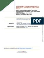 J. Clin. Microbiol.-2012-Sidamonidze-1783-6
