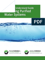 Water Systems TOC