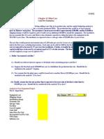 Ch11 13ed Post CF Estimation Minic