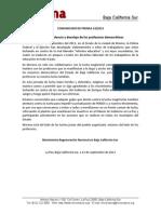 Comunicado_2013_09_13_23