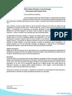 ds1005_proyecto