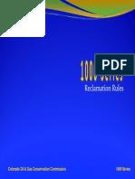 1000Series_ReclamationRules