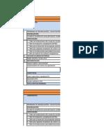 Copia de Formulas de Proyectos Snip