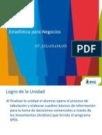 MKT_III-Estadística para negocios_U7_s12_s13_s14_15
