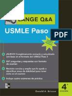 Usmle Paso 3 Rinconmedico.net