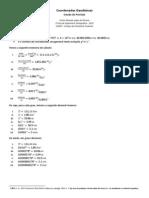20130910_precisao_coordenadas_geodesicas