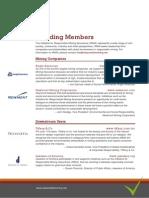 IRMA Factsheet_Members(final).pdf