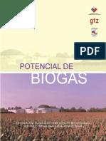 Biogas en Chile.pdf