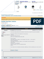 Msi Wind u100 - Dual Boot Osx (2)