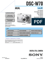 SONY DSC-W70 SERVICE MANUAL LEVEL 2 VER 1.5 2008.09 REV-2 (9-876-946-36).pdf