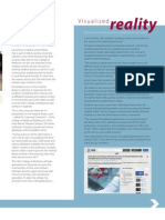 pohlman katie visualized reality - reference point
