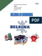 Brochure Belzona