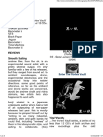 Andrew Liles - blackPAPER.pdf