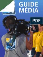 FBSWC2013_media_guide_FR.pdf