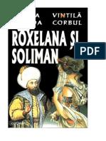 150339734-ROXELANA-Şl-SOLIMAN-DOC