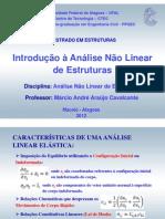 01 - Introdução à Análise Não Linear de Estruturas.pdf