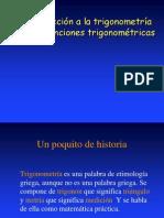 circulo trigonometrico (1)