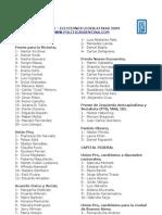 lista_elecciones_2009